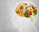 REACH photo. The REACH study examines the associations between cognitive decline and dietary patterns in older adults in New Zealand